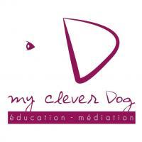 My Clever Dog - Education médiation dans l'Aube
